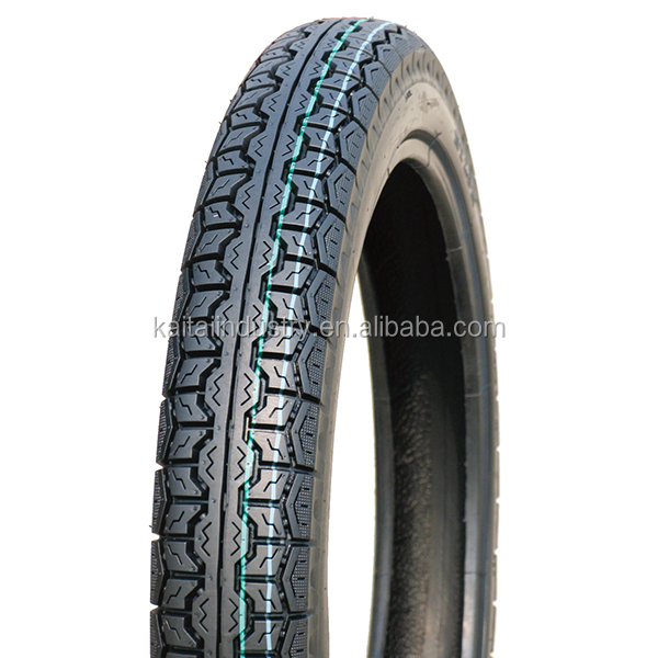 motorcycle tyre 3.00-18 3.00-17 2.75-18,size 2.75-18 motorcycle tubeless tyre