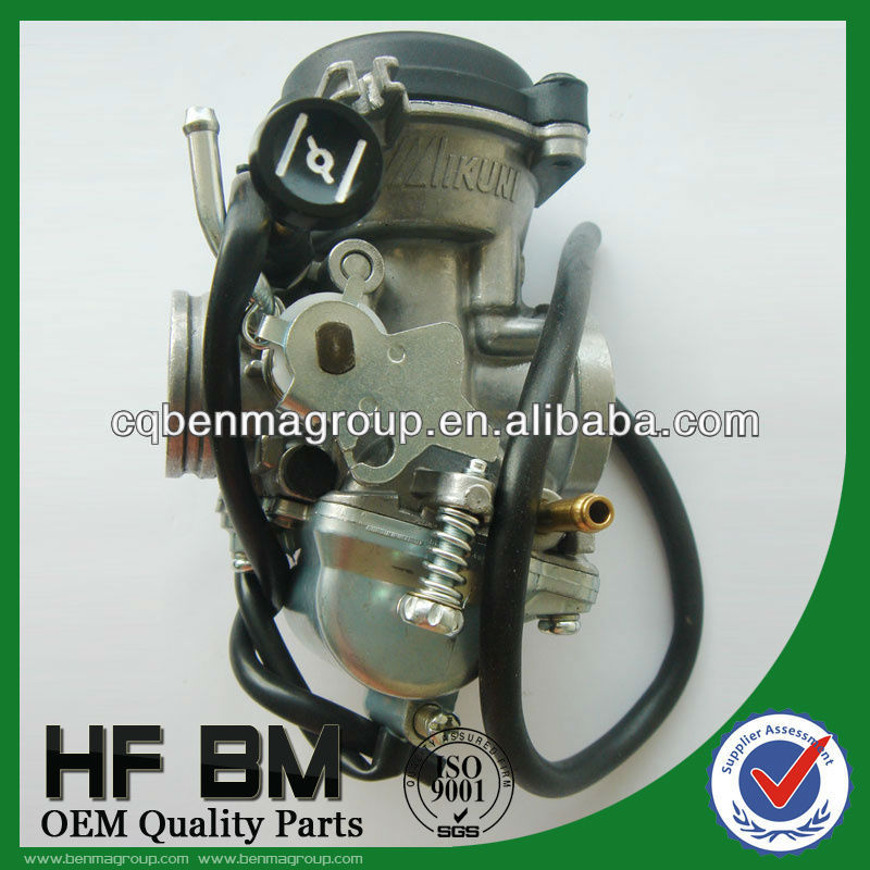 Top Quality Japanese Carburetor MIKUNI, Motorcycle Carburetor EN125 with High Quality, Carby Factory Sell!!