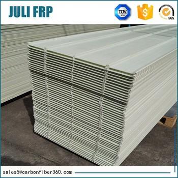 Frp Rv Panel For Fiberglass Panels Rv View High Quality