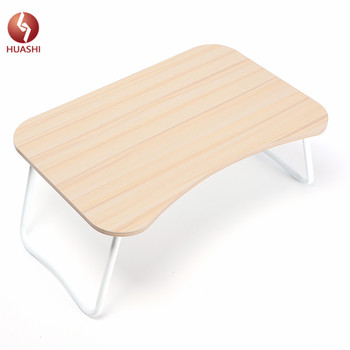 Wholesale Easy Carry Foldable Laptop Table Stands