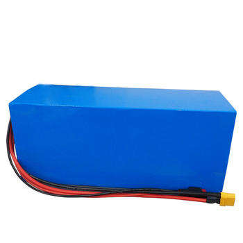 Top Sale 82.8V 28Ah Li-ion Battery Pack For Electric Bicycle Low Price