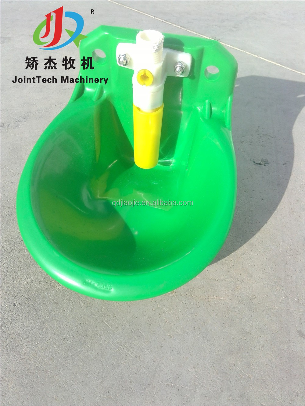 Customized Sheep Drinking Water Trough for sale!