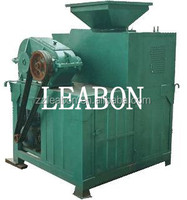 Gypsum Briquette Machine, Lime Briquette Machine, coal powder ball briquette machine