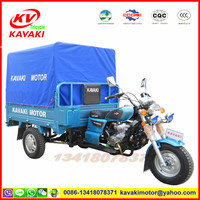 Gold Supplier pedicab manufacturers Three Wheeler Motorcycle Tricycle Tuk Tuk Petrol Engine Rickshaw