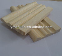 architectural lightweight moulding