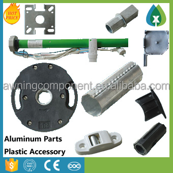 roller shutter coiler tape manual roller shutter parts and accessories