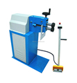 RM18E TTMC Electric Bead Bending Machine