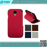 High Quality Wholesale Mercury Goospery Leather Case