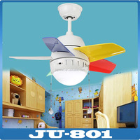 2016 Remote Control Ceiling Fan Light