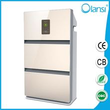 CE Rohs Air Ozone Generator and Negative Ion Generator Air Purifier
