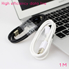 High Quality Micro USB Cable USB