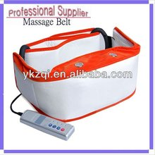 vibrating exercise massage belt with loss weight