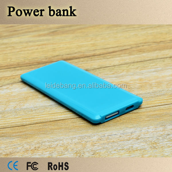 Mobile usb power bank newest emergency aa battery mobile phone charger, great newest travel sets gift