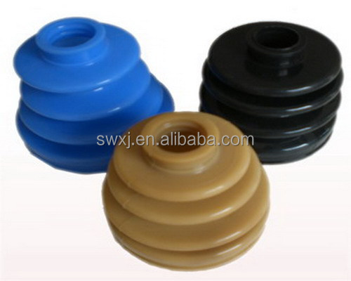 Auto Parts CV Joint Dust Cover Boot