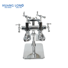 High quality shoe expander/shoe stretching machine
