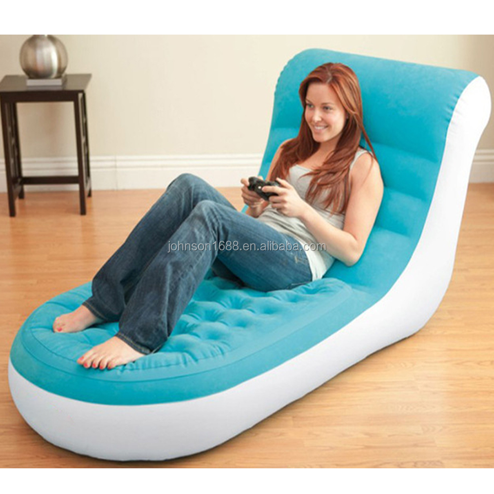 giant advertising inflatable sofa Inflatable Home Furniture Living Room Sofas