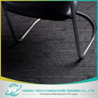 Top Quality Best Sell Polypropylene Carpet for Home