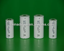 Ni-CD battery pack 13.2v 1.7ah SC batteries for cordless drill battery repack