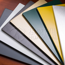 acp sheet specifications / acp sheet full form From China