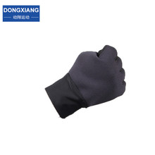 Eco-friendly neoprene swimming/ diving /fishing gloves