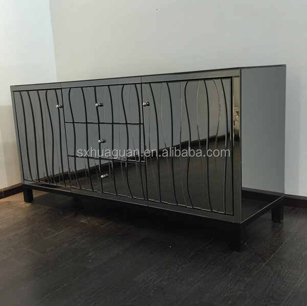 Best Price Mirrored Furniture Online For Bathroom Discount Modern Furniture/Hanging Wall Decor