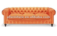 Quality high end sofa PFS3362