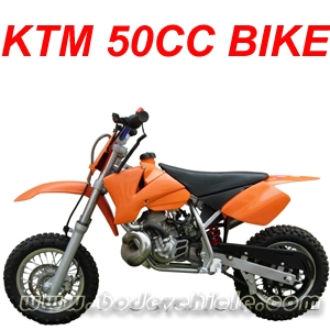 TWO STROKE Dirt BIKE WATER COOLED Dirt BIKE KTMSA Dirt BIKE