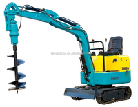 High Quality chinese micro excavator mini excavator for sale cheap mini excavator machines