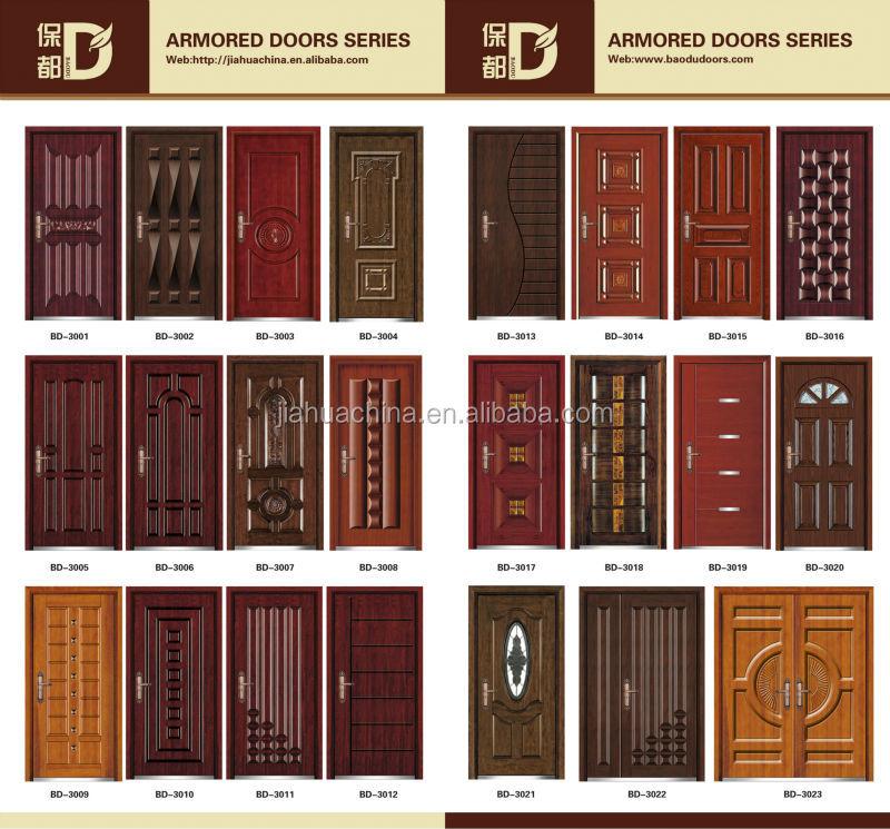 Partex Pvc Door Price Partex Door Price In Bangladesh Solid  sc 1 st  gaml.us & Glamorous Wooden Door Design Bangladesh Contemporary - Exterior ...