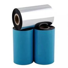 High Quality Thermal transfer ribbon for barcode label printing