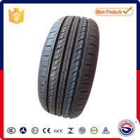 your reliable passenger car tire 215/55R15 with ECE Chinese supplier