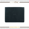New Style Design for Ladies or Men with Easy PU Leather Materials Universal Tablet Case