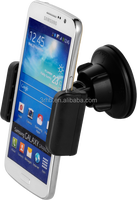 universal used mobile phone car holder