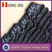 OEM Virgin Peruvian Hair Best Selling Products Human Virgin Peruvian Hair