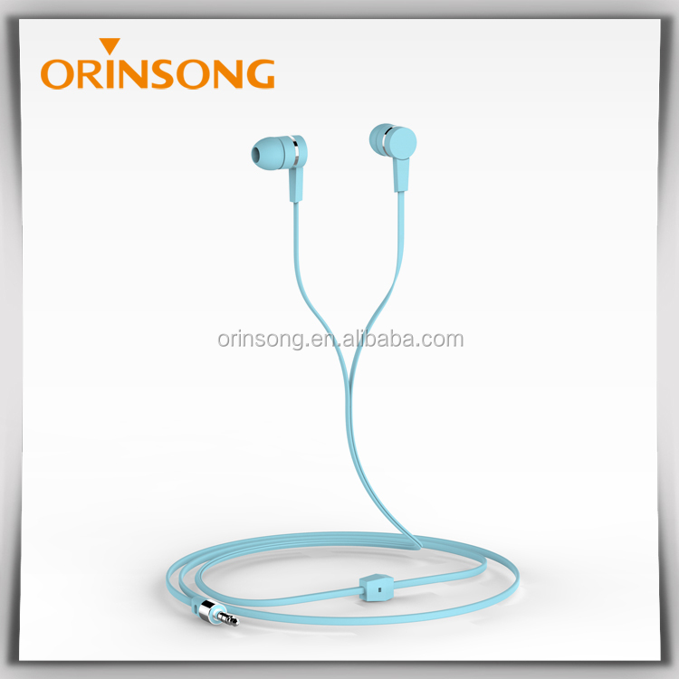Outstanding voice stereo dynamic alibaba headset popular in korea
