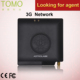 Super sensitive chipset Astro401 with multifunction excellent 3G OBD hidden GPS tracking systerm for vehicle