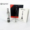 Low Price & Fast Shipping e-cigarette mini protank 2 and hot selling kanger mini protank 2 ecig vapor container for kanger