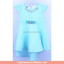 Baby Girl Party Dress Children Frocks Designs Baby Kid Dress
