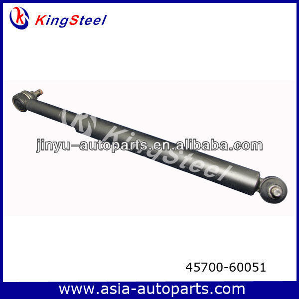 kayaba shock absorber for TOYOTA LAND CRUISER 45700-60051