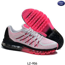 Air cushion sole wholesale sport shoes alibaba shoes