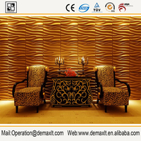Beautiful design wallpaper ,Wall paper 3d wholesale ,Prices of wal
