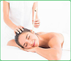 Body Care Health Relax Indian Ear