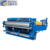 Full Automatic Stainless Steel Wire Mesh Welding Machine(manufacturer)/spot welding machine