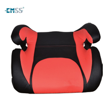 portable safety baby car seat