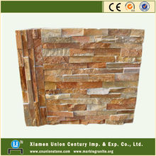 Stack Stone Wall Cladding Slate