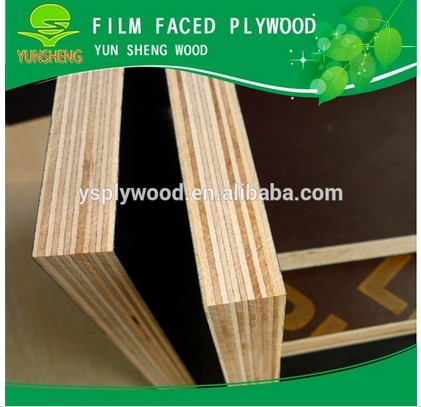 poplar 18mm marine plywood,best waterproof commercial plywood prices plywood for construction