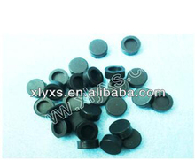 Custom cheap silicone rubber feet