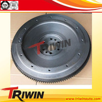 Orignal parts NT855 Engine flywheel 3251189 high quality wholesale price flywheel grinding machine for sale