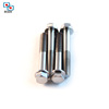 M16 Grade 12.9 Carbon Steel Hex Flange Bolt