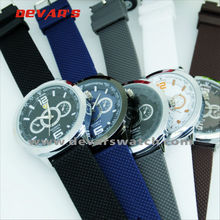 H3258G-B p2p4u net watch live sports with 2 eyes paddle watch relojes